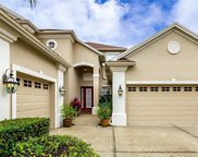 8310 Old Town Drive, Tampa image