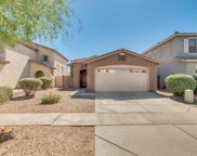 4001 E Timberline Road, Gilbert image