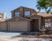 9005 W Cypress Street, Phoenix image