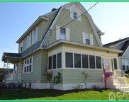 509 AMBOY Avenue, Woodbridge Proper NJ 07095, 1225 - Woodbridge Proper image