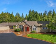 14115 66th Ave NW, Stanwood image