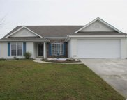 1548 Heathmuir Dr, Surfside Beach image