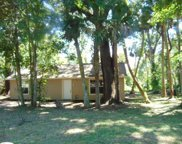 15722 County Road 455, Montverde image