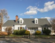 517 S Mildred   Street, Charles Town image