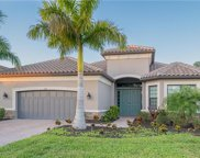3261 Quilcene Ln, Naples image