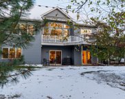 10765 Amherst Way, Inver Grove Heights image