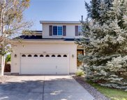 10880 Mount Antero Way, Parker image