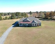 1171 Blue Oval Ln, Cantonment image