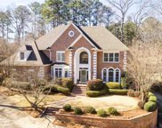 1115 Country Club Cir, Hoover image
