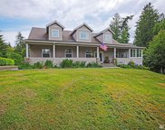 9265 NE Country Woods Lane, Kingston image