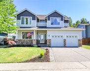 1114 Williams Street NW, Orting image