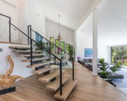 28327  Foothill Dr, Agoura Hills image