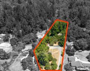 3106 Glen Canyon Rd, Scotts Valley image