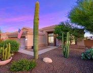 4629 E Williams Drive, Phoenix image