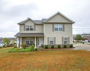 7029 Zither Ln, Lavergne image