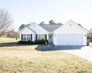 107 Chicoma Drive, Townville image