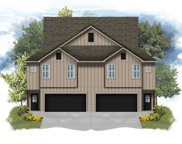 7934 Pisa Dr Unit Lot 17, Baton Rouge image