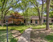 3709 Fox Hollow, Fort Worth image