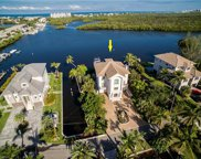 27693 Bay Point Ln, Bonita Springs image