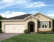 8840 Cascade Price Cir, North Fort Myers image