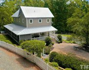 470 Tanager Lane, Chapel Hill image