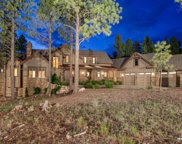 3866 S Clubhouse Circle, Flagstaff image