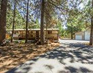 53246 Woodstock  Drive, La Pine image