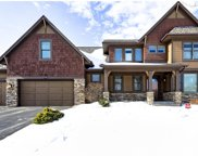 11515 Armstrong Court, Inver Grove Heights image