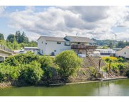 753 W RIVERSIDE  DR, Coquille image