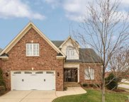 200 Sonoma Valley Drive, Cary image