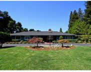138 Selby Ln, Atherton image