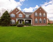 1247 Meadowgate  Place, Goshen Twp image