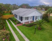 204 INLET DR, St Augustine image
