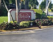 2584 NW 99th Avenue Unit #2584, Coral Springs image