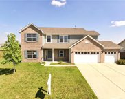 2797 Bridgemerry  Lane, Brownsburg image