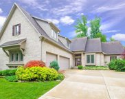 12137 Stern  Drive, Indianapolis image