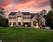 21 Fawn Hollow, Mullica Hill image