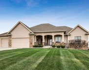 22965 Valley View Trail, Adel image