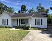 807 Esther Ct, Conway image