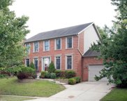 4425 River Ridge Road, Lexington image