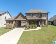 8098 Caldwell Dr, Trussville image