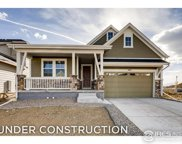 5016 Old Ranch Dr, Longmont image