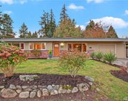 21914 88th Place W, Edmonds image