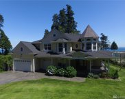 2275 Berry Lane, Point Roberts image