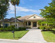 3771 River Point DR, Fort Myers image