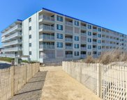 3801 Atlantic Ave Unit 106, Ocean City image