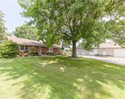 7814 County Road 200 N, Avon image