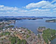 15 Lake Pointe Circle, Scottsboro image