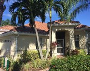 8553 Brittania DR, Fort Myers image