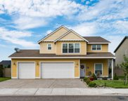 5314 W 15th Ave., Kennewick image